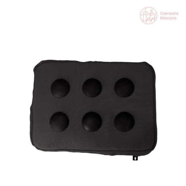 Poduszka pod laptop Bosign HiTech czarna