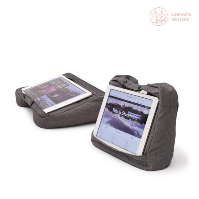 Poduszka podróżna/ podkładka pod tablet Bosign