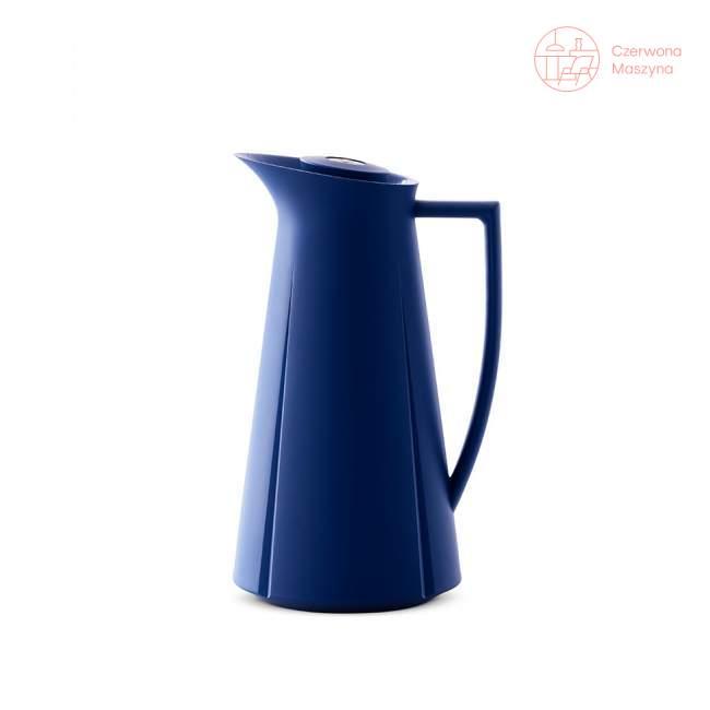 Termos Rosendahl Grand Cru 1 l, niebieski