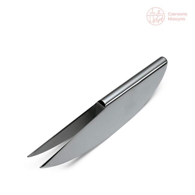 Nóż do listów Philippi Lobster