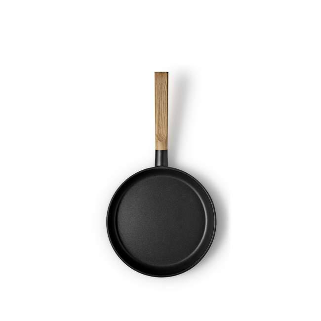 Patelnia Eva Solo Nordic Kitchen Ø 24 cm