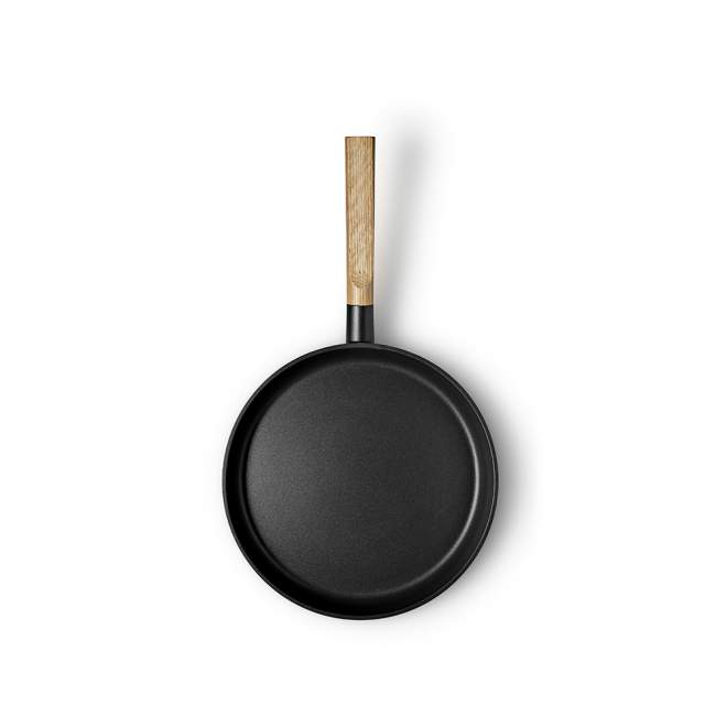 Patelnia Eva Solo Nordic Kitchen Ø 28 cm
