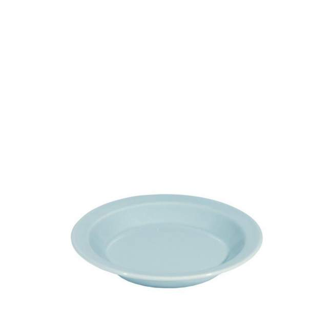 Spodek/pokrywka Authentics Piu Ø 12 cm, jasnoniebieski