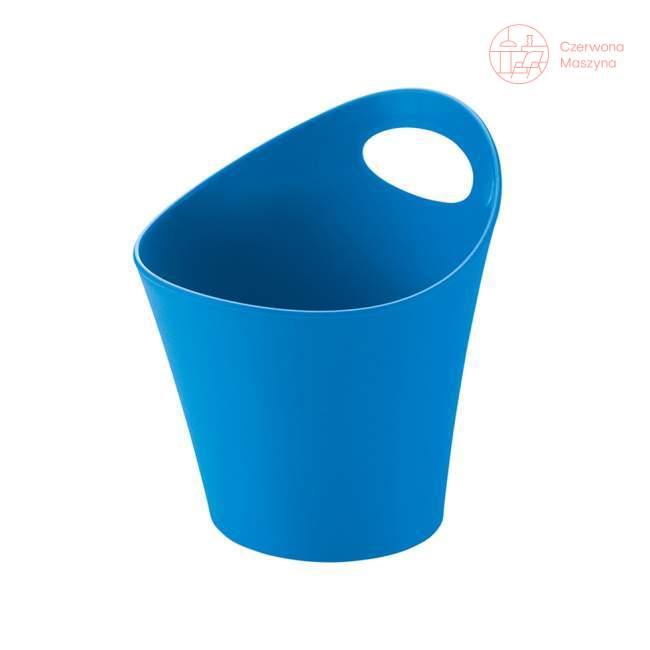 Pojemnik uniwersalny Koziol Pottichelli 300 ml, jasny niebieski