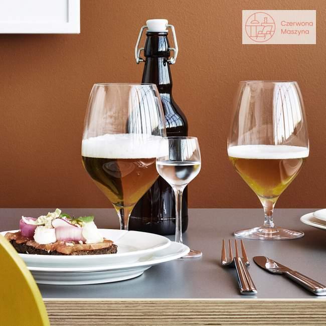 2 kieliszki do wódki Rosendahl Premium 50 ml