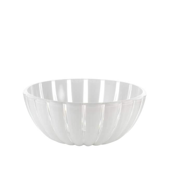 Misa Guzzini Grace Ø 20 cm, biała