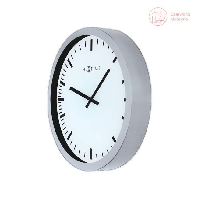 Zegar ścienny Nextime Magic 1