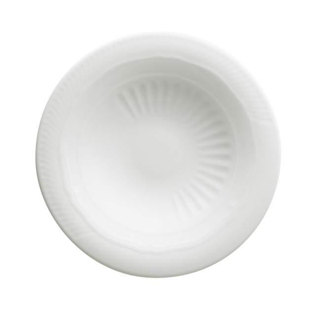 Talerz do makaronu Kahla Centuries Epoque Ø 30 cm, white