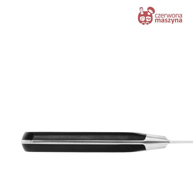 Nóż uniwersalny Zwilling Professional S 13 cm