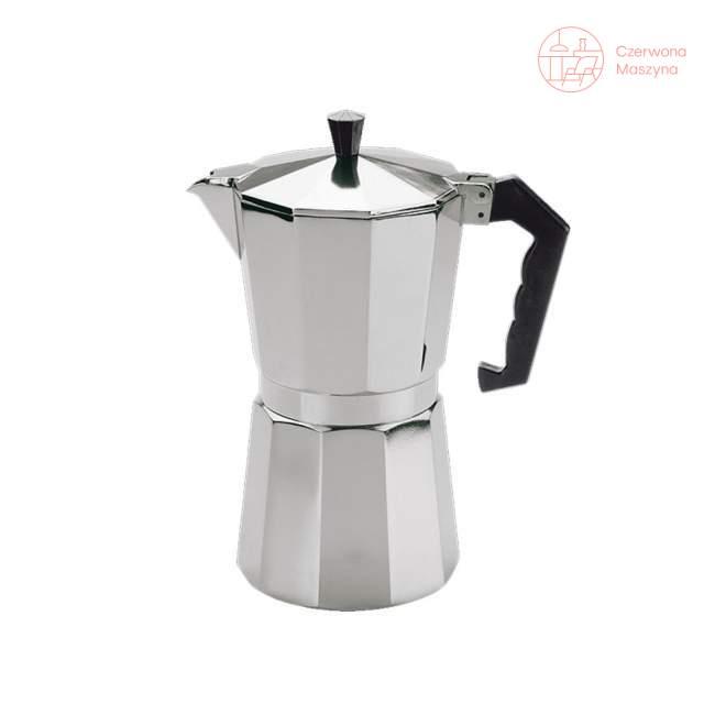Kawiarka aluminiowa Cilio 200 ml