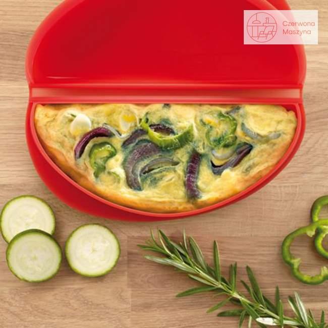 Naczynie do omletu Lékué Native