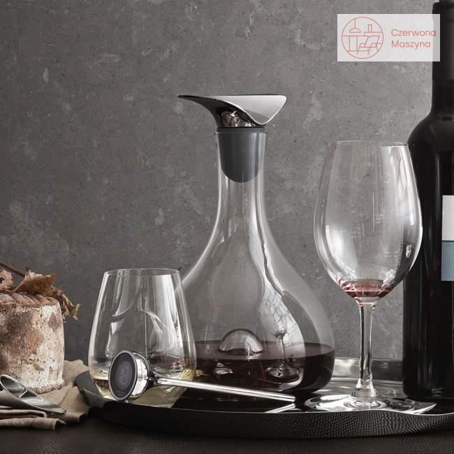 Termometr do wina Georg Jensen Wine