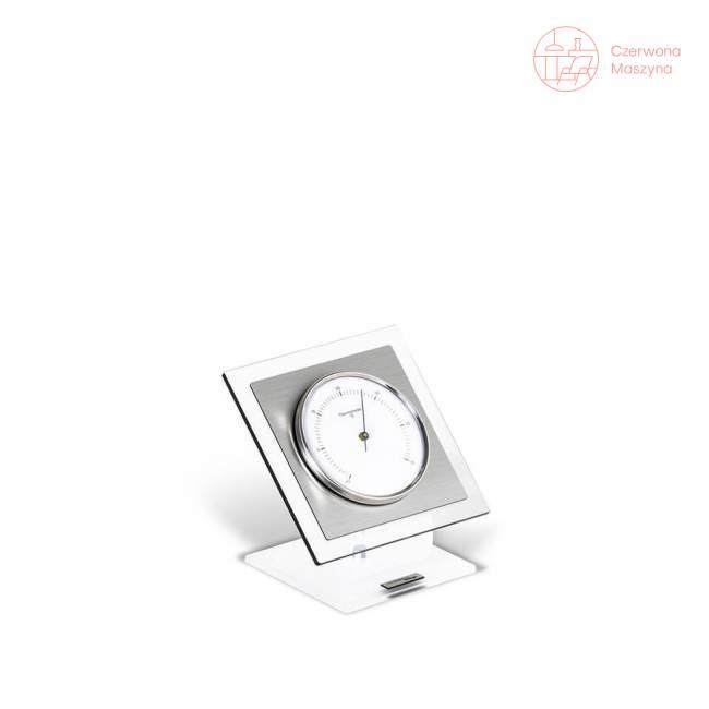 Termometr Incantesimo Design Iridium metal
