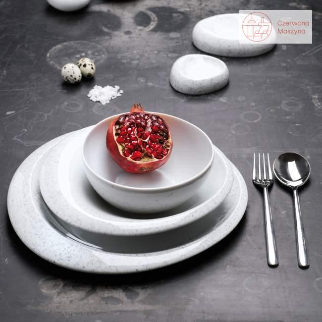 Talerz do zupy Kahla TAO Shi 23 cm