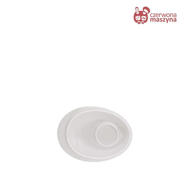 Spodek Kahla TAO Zen 13 cm white