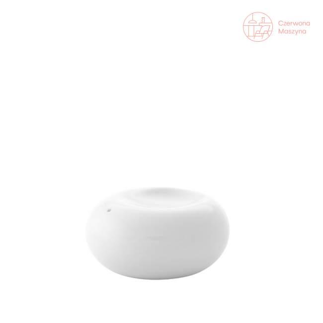 Pieprzniczka Kahla TAO Zen white