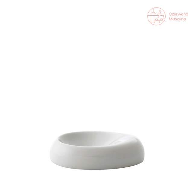 Miseczka do dipów Kahla TAO Zen 12 cm grey