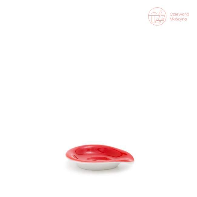 Miseczka do dipów Kahla FIVE SENSES Valentine 9 cm