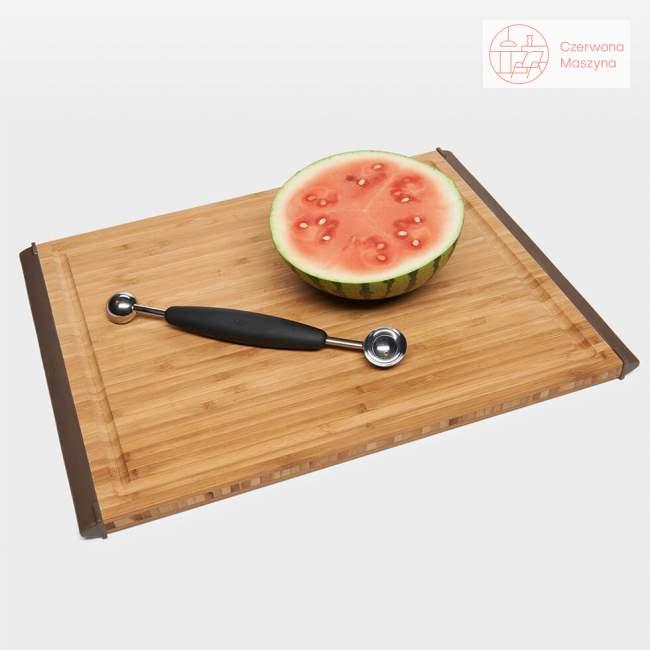 Wykrawacz do owoców OXO Good Grips
