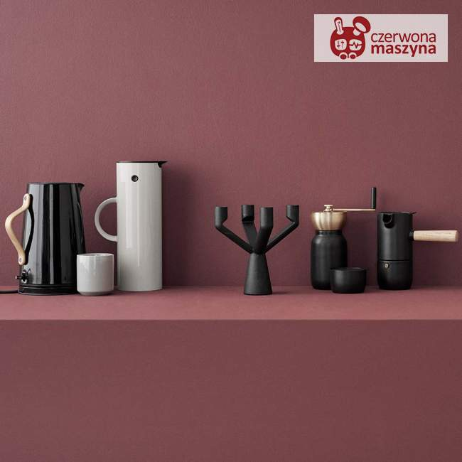 Kawiarka Stelton Collar 250 ml