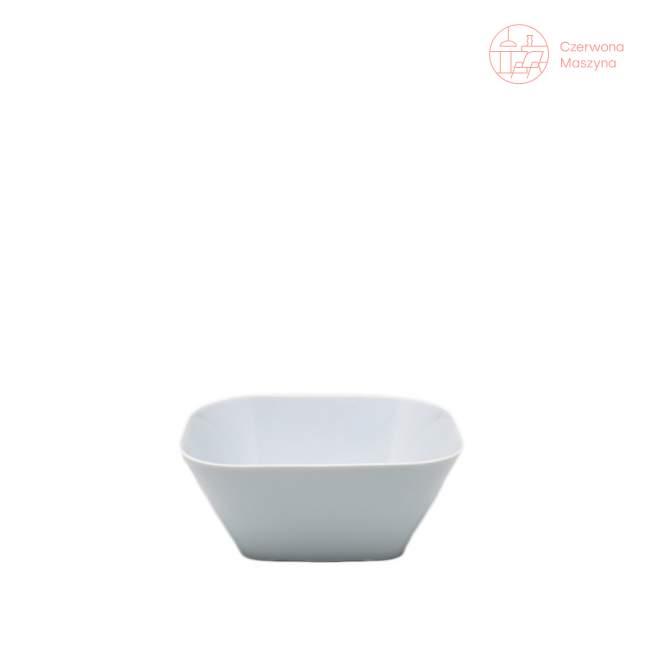 Misa Kahla CUMULUS white 15 x 15 cm