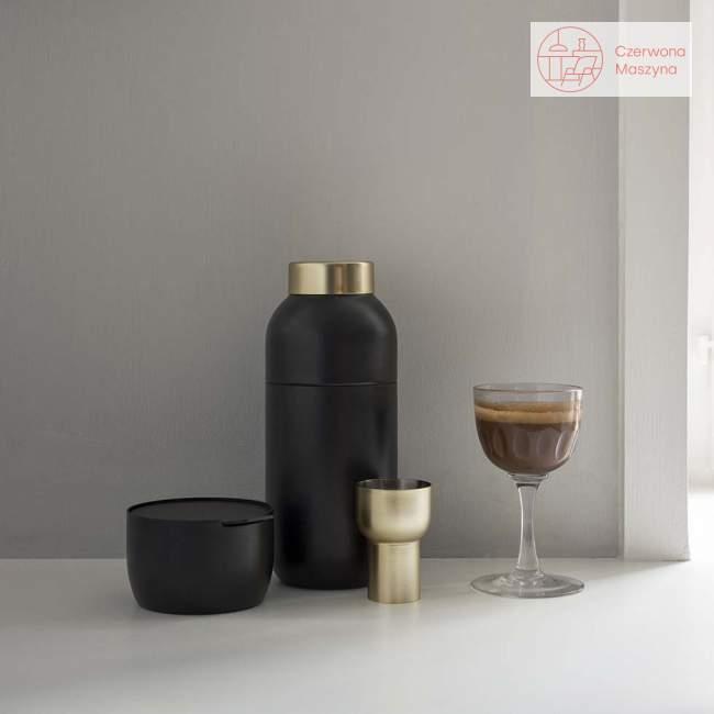 Shaker z miarką Stelton Collar 0,5 l