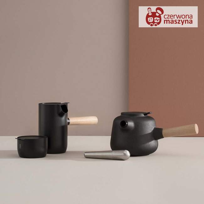 Zaparzaczka do herbaty Stelton Collar