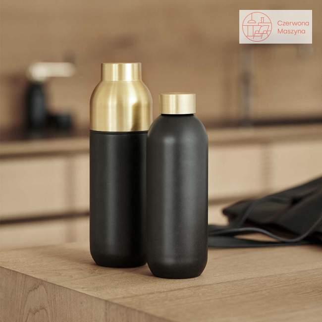 Butelka na wodę Stelton Collar 0,75 l