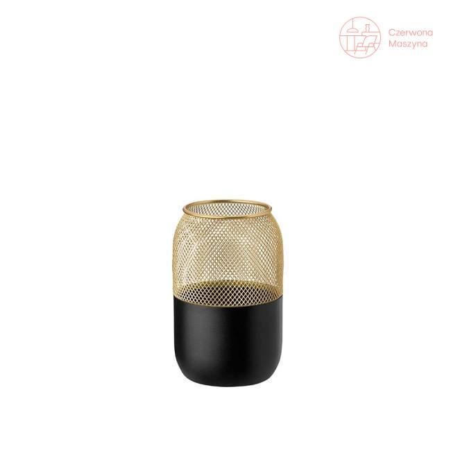 Świecznik Stelton Collar 12 cm