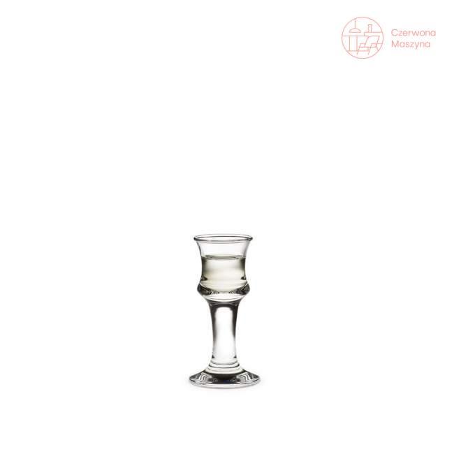 Kieliszek do wódki / likieru Holmegaard Skibsglas