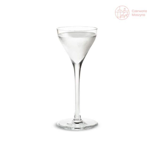 6 kieliszków do wódki Holmegaard Cabernet 60 ml