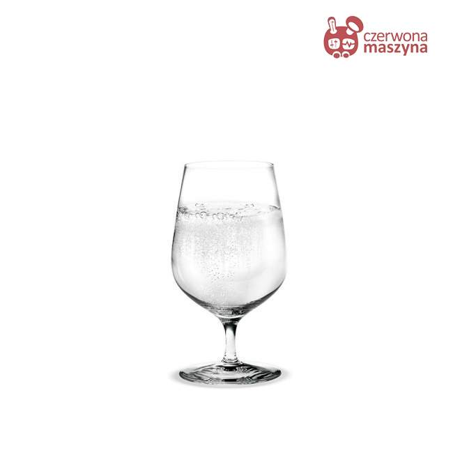 6 kieliszków do wody Holmegaard Cabernet 360 ml