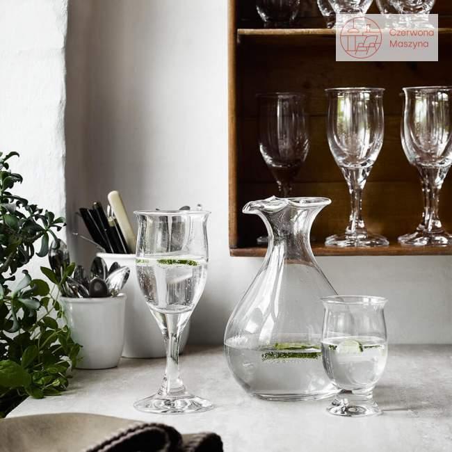 Kieliszek do białego wina Holmegaard Ideelle
