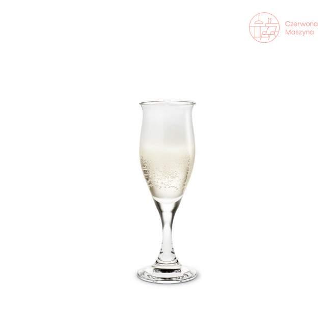Kieliszek do szampana Holmegaard Ideelle