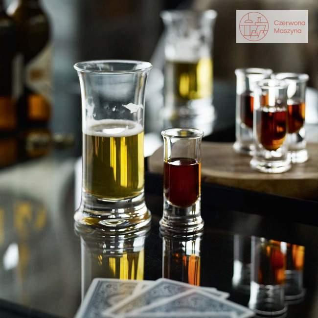 Kieliszek do wódki Holmegaard No.5 50 ml