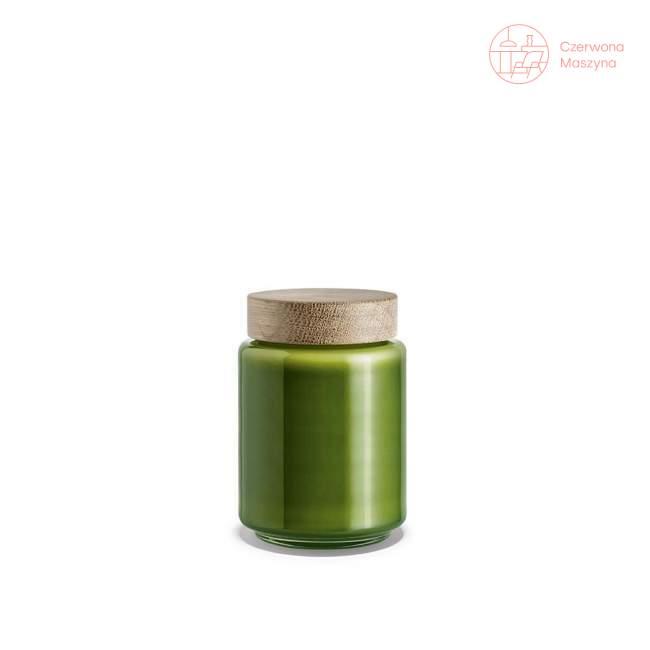 Pojemnik uniwersalny Holmegaard Palet 0,7 l, zielony