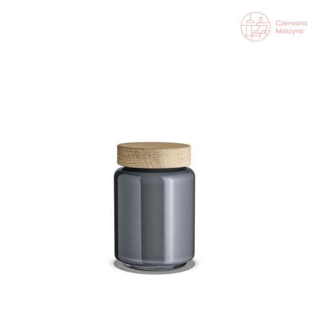 Pojemnik uniwersalny Holmegaard Palet 0,7 l, szary