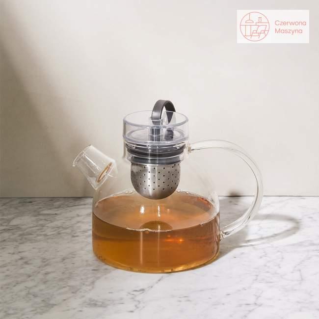 Zaparzacz do herbaty Menu New Norm 0,75 l
