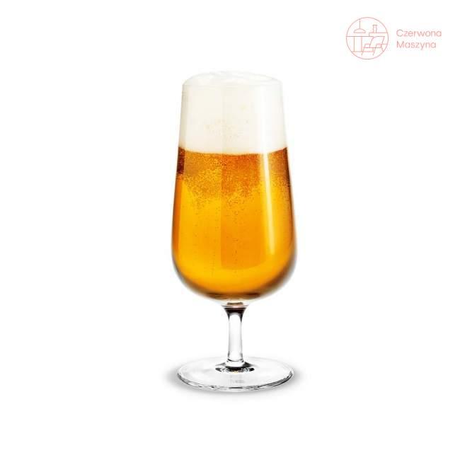 6 Kieliszków do piwa Holmegaard Bouquet 530 ml