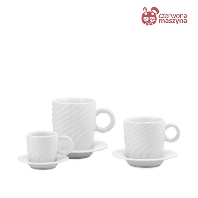 Filiżanka Tivoli Twist Cup 150 ml