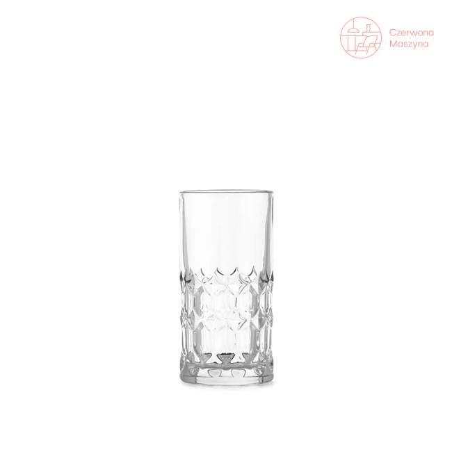 2 szklanki Tivoli Spirit 270 ml