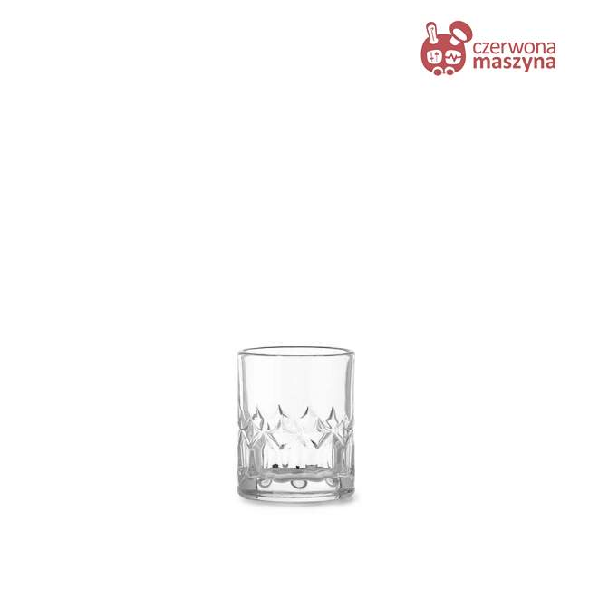 2 szklanki Tivoli Spirit 90 ml