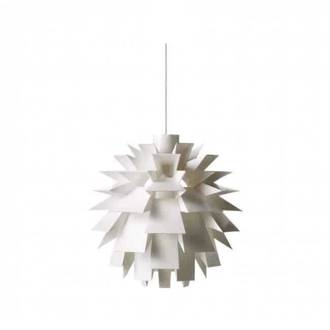 Lampa Normann Copenhagen Norm 69 - Ø 42 cm