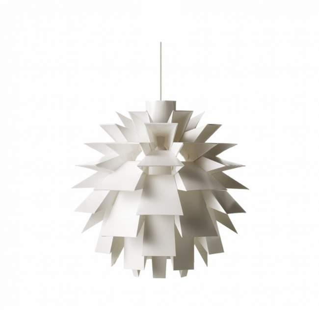 Lampa Normann Copenhagen Norm 69 - Ø 51 cm