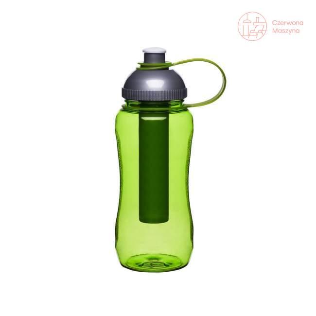 Butelka z wkładem na lód Sagaform Picnic 0,52 l