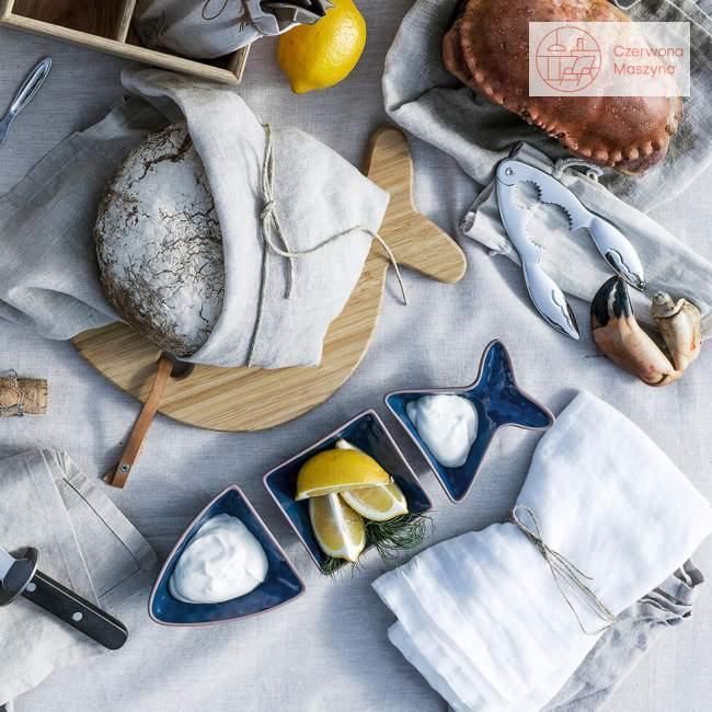 Deska do serwowania Sagaform Seafood Ryba