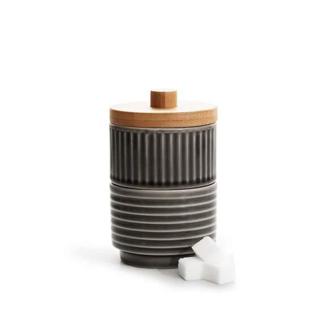 Cukiernica Sagaform Coffee Ø 8 cm