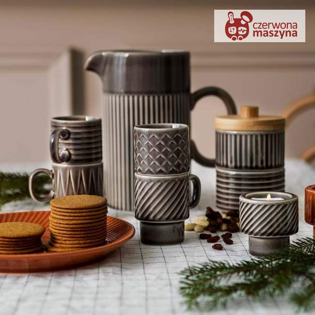 Dzbanek Sagaform Coffee 1 L