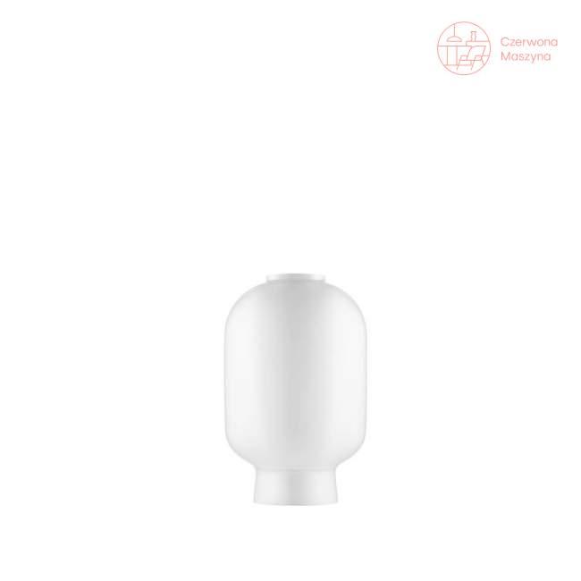 Zapasowy klosz do lampy stołowej Normann Copenhagen Amp, biały