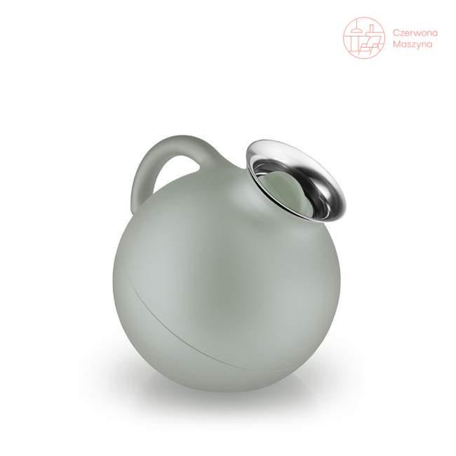 Termos Eva Solo Globe 1 l, zielony